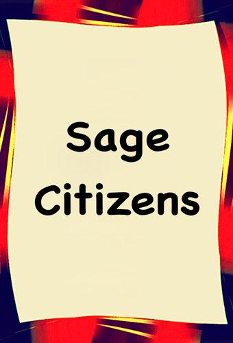 Sage Citizens